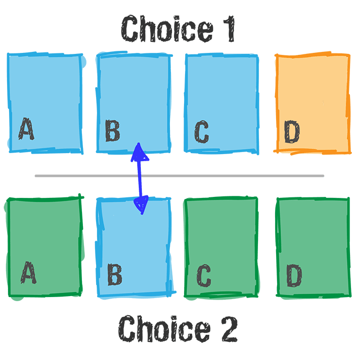 multiple-choice-selection-field