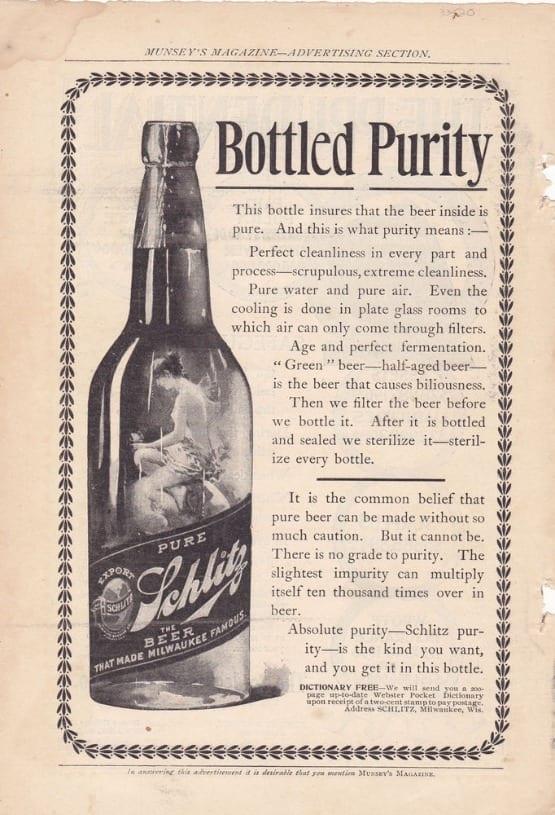 schiltz-bottled-purity