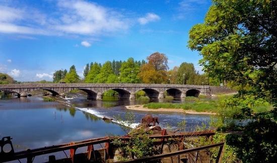 fermoy-bridge